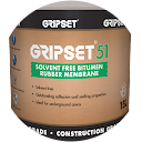 Gripset Industries