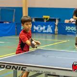 June 30, 2015 Tafel Tennis Juni Ranking 2015 - ping%2BpongRanking%2BJuni%2B2015-37.jpg