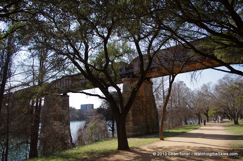 02-24-13 Austin Texas - IMGP5283.JPG