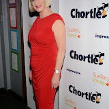 OIC - ENTSIMAGES.COM - Hattie Hayridge at the Chortle Comedy Awards in London 16th London 2015  Photo Mobis Photos/OIC 0203 174 1069