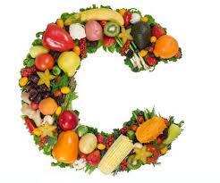 C Vitamini Eksikliğine Dikkat