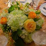 Wedding Brunch - Reception%2B22.jpg