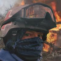 Robin Fussell's avatar