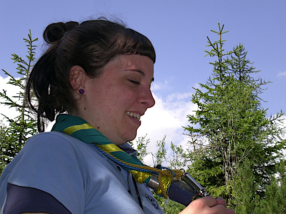 Campaments a Suïssa (Kandersteg) 2009 - CIMG4643.JPG