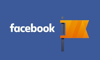 كيفية إنشاء صفحة فيسبوك؟