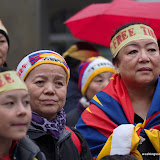 M10: 54th Tibetan National Uprising Day in Seattle, WA - 06-ccP3100096%2BA96.jpg