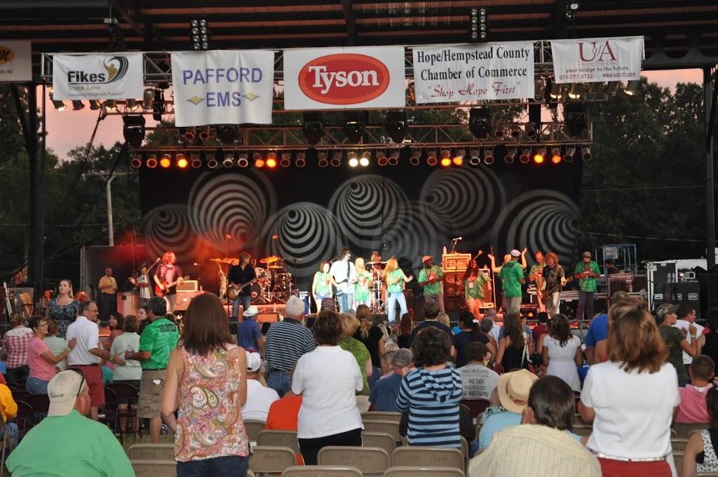 Watermelon Festival Concert 2011 - DSC_0147.JPG