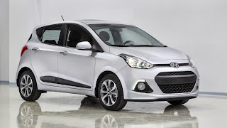 Yeni-Hyundai-i10-2014-1