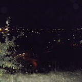 Nachtwanderung020.JPG