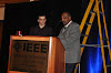 IEEE_Banquett2013 007.JPG
