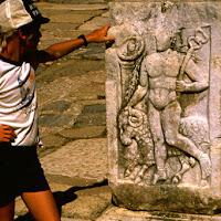 85_Turkey_Ephesus Jerome.jpg