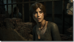 Rise of the Tomb Raider v1.0 build 770.1_64 2017_08_28 14_31_31