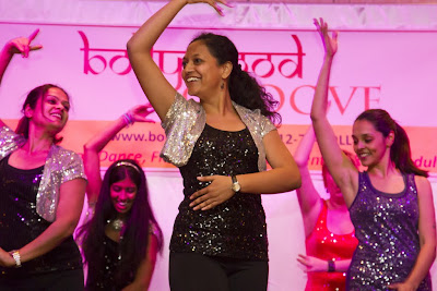 11/11/12 2:12:14 PM - Bollywood Groove Recital. ©Todd Rosenberg Photography 2012