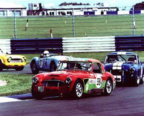 silverstone-moss-2002-pack.jpg