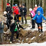 2014.02.24 Elamusretke paraad Koitjärve rabas - AS20140224KOITJARVE_038S.JPG