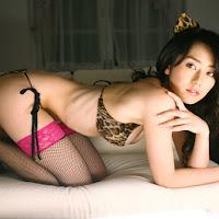 [DGC] No.621 - Momoko Tani 谷桃子 (87p) 63.jpg