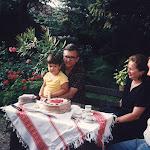 216-Duray Miklós és kisfia - 1993.jpg