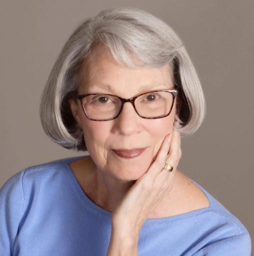 Carolyn Rae