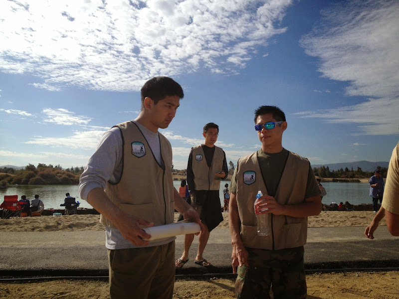 2012-10 Kids Fishing Day - IMG_2079.JPG
