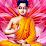 มงคล เกตุจันทร์'s profile photo