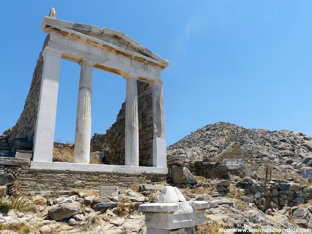 templo-isla-de-delos-grecia.JPG
