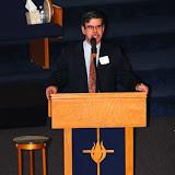 2009 MLK Interfaith Celebration - _MG_2198.JPG