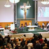 Virgen of Guadalupe 2014 - IMG_4485.JPG