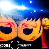 2016-03-12-Entrega-premis-carnaval-pioc-moscou-73.jpg