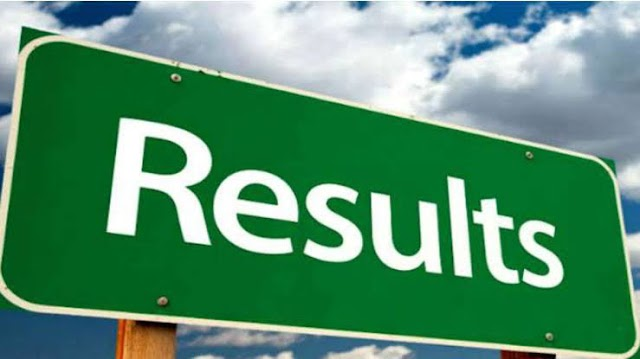 JKBOSE Class 12th Re-evaluation Result Declared | Check Here