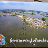 Zeeverkenners - NaWaKa 2014 - IMG_0958.JPG