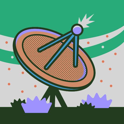 David Abrantes