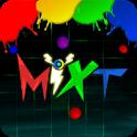 Mixt icon