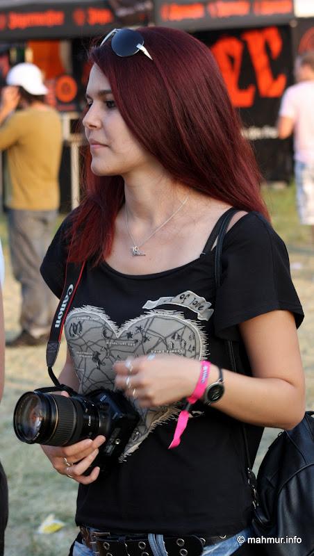 BEstfest Summer Camp - Day 1 - IMG_0498.JPG
