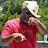 Myron Greene avatar image