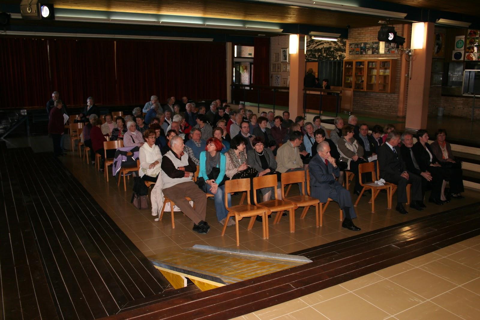 Občni zbor - marec 2012 - IMG_2343.JPG