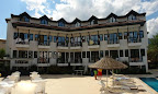 Фото 2 Selim Han Hotel