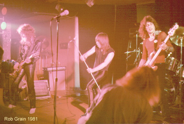 samson-1981-zero2