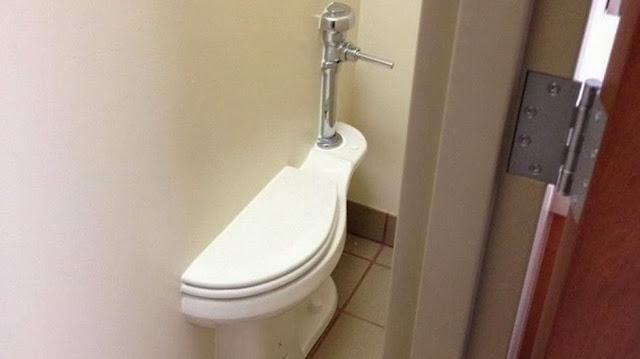 Consuminder repareer en cre ermeer badkamer dromen - Idee mozaieken badkamer ...