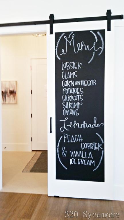 [chalkboard-barn-door5]