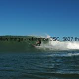 DSC_5837.thumb.jpg