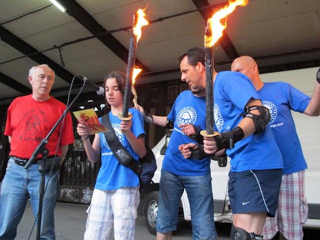 Fotos patinada flama del canigó - IMG_1058.JPG