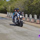 NCN & Brotherhood Aruba ETA Cruiseride 4 March 2015 part2 - Image_426.JPG
