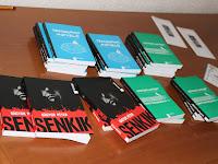 19 Megvásárolható kötetek.JPG