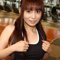 [DGC] 2008.02 - No.543 - Shoko Nakagawa (中川翔子) 017.jpg