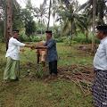 Komunitas 99 Indonesia Sumbangkan Sembilan Sapi Kurban Untuk Kaum Duafa