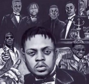 Every Artiste That Has Been Signed To Olamide's YBNL (Full List)