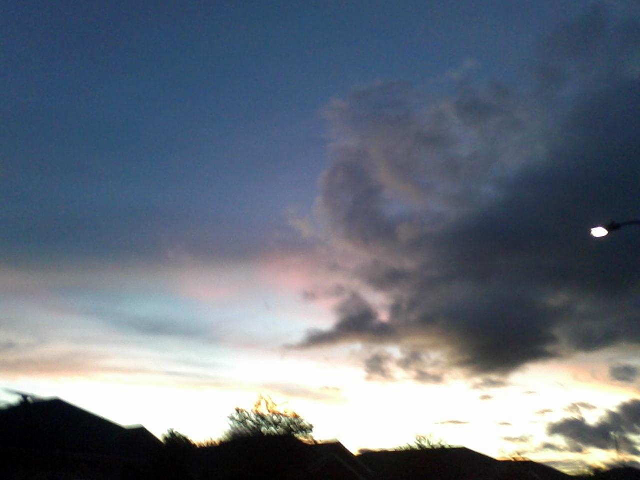 Sky - 0825200630.jpg
