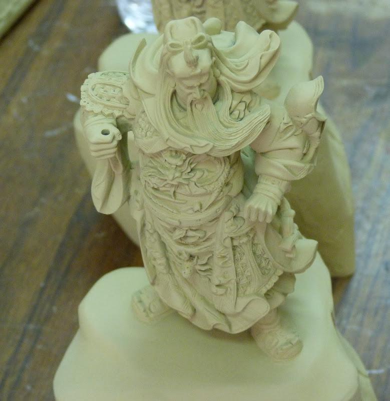 Puli. Divers et Golden Buddha.J 12 - P1170433.JPG
