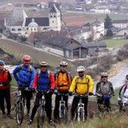 Biketour Brixen_1.jpg