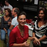 Openings Danscafé 2012